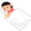 入眠時のうるさい幻聴やビクッとなって眠れないジャーキングに効果があったもの