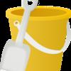【AWS】pythonでS3のファイルを操作する手順(Boto3)