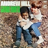 Andrew Hill - Grass Roots (Blue Note, 1969)