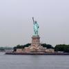 ニューヨークあれこれ(2012年NY&トロント #2)