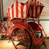 【チョコレートミュージアム】CHOCOVERSUM Chocolate Museum【ドイツ・ハンブルク】