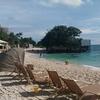 バリ島とセブ島、どっちが良い?1歳子連れで両方行った僕がセブを勧める7つのメリット・デメリット