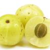 「アムラ」若返りの果実