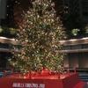 【コンサート】今年も「第九」を聞いてきました。読売日本交響楽団@サントリーホール(2018/12/20)