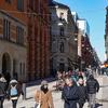 【ストックホルム】スウェーデン・ストックホルム観光編2【スウェーデン】