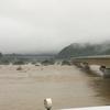 平成30年7月豪雨