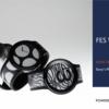 【お知らせ】「Sony's FES Watch U Creative Festival」の公認クリエイターが決定、第一弾デザイン配信!