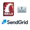 Rails (gem 'sendgrid-ruby') × SendGrid の Event Notification で API Key ごとの独自メタ情報を設定する