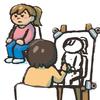 アラサーがデッサン教室に通い始めて1年経ったので感想書きます