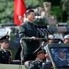 正直、中国軍の拡大路線にワクワクしてる奴wwww