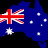 オーストラリア在住!