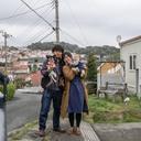 家族でバンライフで日本一周👨👩👦👦🐶車中飯ブログ🚐