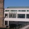 いいね:ハンガリー風ローストアヒル料理アートレストランマーネスで  [UA-125732310-1]