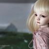 Alice38: non-reality landscape