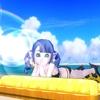 【DQ10】新イベント「キミとサメない夢を」バトル派エル子がプレイしてみた!【サメを討伐】