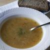 自己治癒力を高める野菜スープ 、ヒポクラテススープを作ってみた
