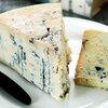 チーズが大好きで様々なチーズを食べた私が「これはオススメしたい!」と思えるチーズを9つ紹介します!