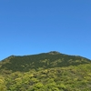 寺岳を歩く
