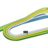 第620R 京都競馬 栞ステークス(3勝)、カシオペアS(L) 参考データ