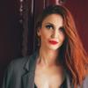 ヴァルテルがボスニア映画史を救う!~Interview with Ines Mrenica
