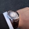 ダイソーの腕時計はとっても便利で良い!!