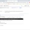 Googleカレンダーのイベントを削除する