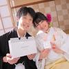 京都でつくるオーダーメイドの結婚指輪・婚約指輪