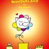 🌿『LOVE ∞ PEACE wonderland in kasama -Hexágono×Ayakin』2人展開催