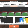 【Zwift】Absa Cape Epic Workout 11_20210225