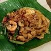 インドネシア旅行記 【バリ編】 空港そばのホテル周辺で食べた 激安!激うま!!インドネシア料理 その3
