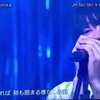 【動画】sumikaがバズリズム02(3月9日)に登場!ホワイトマーチを披露!