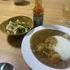 【料理】昼食当番です