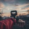 GoProトレーニングセッションで学ぶ、動画制作の醍醐味