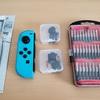 【詳細図解】Nintendo Switch のジョイスティックを交換してみた