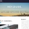 はてなブログのデザインを一新した際に役立った記事をまとめてみた