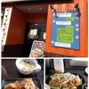 札幌市・北区の大食いには嬉しい、お腹いっぱい食べれるお店「とんかつ屋 まんぶう」に行ってみた!!~味・パフォーマンスと最強のお店!!お替わり自由の定食にお腹いっぱい!大満足のランチ!~