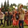 ショル人 ~伝統が現代まで伝わるシベリアの少数民族~