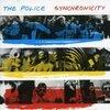 バンドの魅力が凝縮されているスリーピースバンド~洋楽編1 Police・Rush・Motörhead~