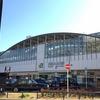 【物件紹介】新宿駅から24分!人気の中央線沿線で活気ある商店街が並ぶ「武蔵小金井駅」