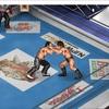 【プロレス】新日本プロレス神宮大会の大予想