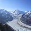 2030年に訪れるとされる「氷河期」に向けて備えておくべきこととは?氷河期が来るとどうなるの?