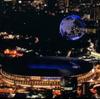 東京オリンピック開会式30分延長の理由!バッハ会長のスピーチが長かった