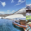 群馬県(関東)の雪見温泉の宿・雪見露天風呂のある温泉旅館・ホテルを教えて!