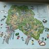 横浜市こどもの国のプールへ ちょこっと体験リポート 平日は意外と混雑なし!