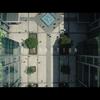 エクスティンクション-地球奪還-【Netflixオリジナル】【感想】