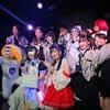 【コミュ☆SHOW主催】新春!紅白歌合戦