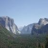サンフランシスコ発!ヨセミテ国立公園への日帰りツアーで大スケールの絶景を楽しんできた。