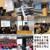 2019年のTech系勉強会の登壇振り返り。年間で合計80回登壇。