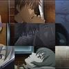 2009年春アニメ その5
