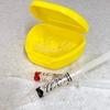衛生士お勧め*オパールエッセンスと同じ薬も使用!効果あるホワイトニング